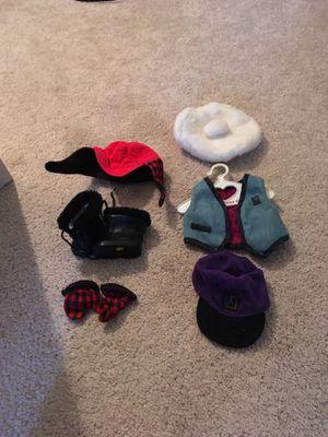 American Girl doll accessories for Sale in Brick, NJ