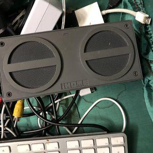 iHome Speaker for Sale in Murrieta, CA