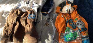 Toddler sweatshirts for Sale in Perkasie, PA