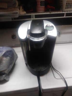 Keurig for Sale in Seagoville, TX