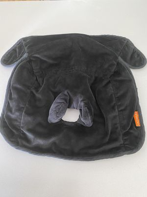 Car seat protector for Sale in Oregon City, OR