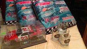 Small Lot of Assorted NASCAR Memorabilia for Sale in Brandon, FL