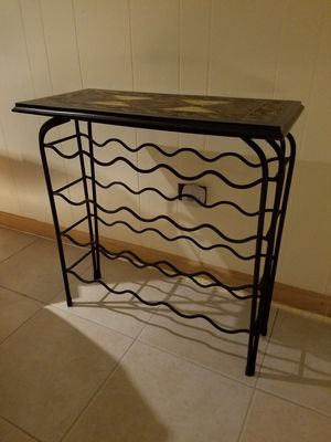 Table metal for Sale in SOUTH SUBURBN, IL