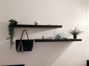 Wall Shelves / Home Decor for Sale in Las Vegas, NV
