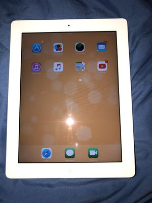 iPad 2 for Sale in NEW CARROLLTN, MD