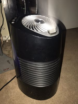 Vornado humidifier for Sale in Friendswood, TX