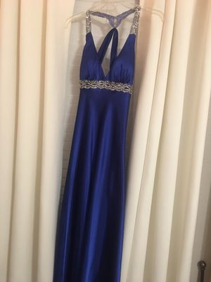 Homecoming/ prom dresses for Sale in Nashville, TN
