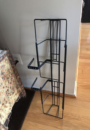New Adjustable and expandable balcony plant box holder for Sale in Alexandria, VA