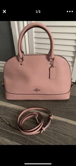 Coach handbag for Sale in Grand Prairie, TX