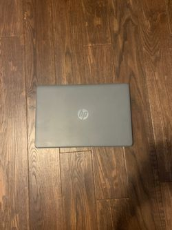 HP computer for Sale in Severn,  MD