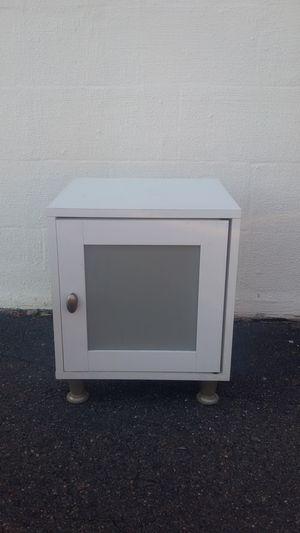 Ikea Kitchen Cabinet for Sale in Springfield, VA