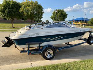 Ski boat for Sale in Plano, TX