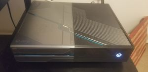 Xbox One Halo 5 Edition for Sale in Martinsburg, WV