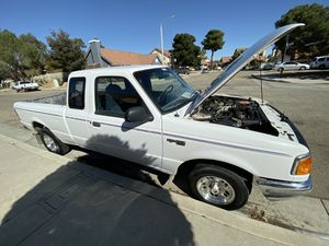 93 ford ranger for Sale in Palmdale, CA