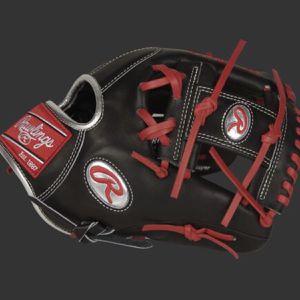 2021 Pro Preferred Francisco Lindor Glove (RHT) for Sale in Duvall, WA