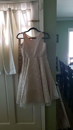 Beautiful dress. for Sale in San Mateo, CA