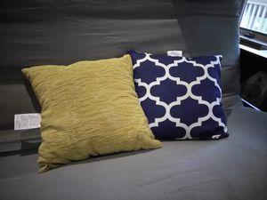 Decorative pillows for Sale in Redmond, WA