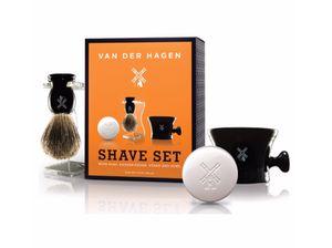 Van Der Hagen men's luxury shave set for Sale in Dublin, OH