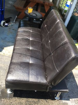 Futon for Sale in Lexington, KY