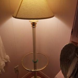 Lamp for Sale in Bremerton, WA