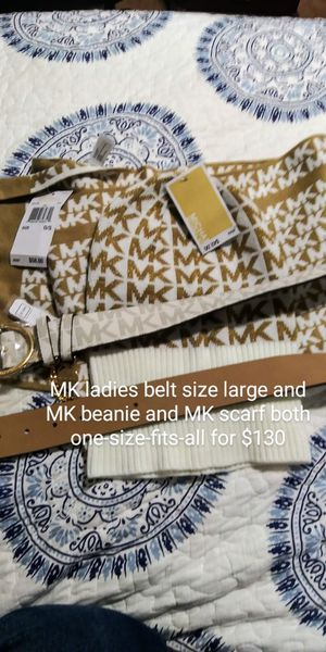 Micheal Kors for Sale in San Angelo, TX