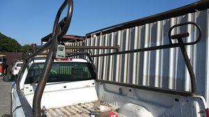 Truck rack for Sale in Bellflower, CA