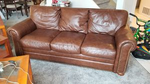 Couch for Sale in Federal Way, WA
