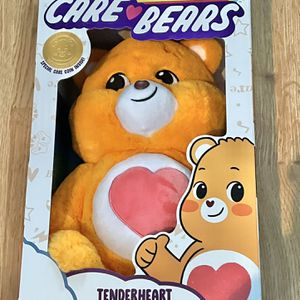 Care Bears for Sale in Hacienda Heights, CA