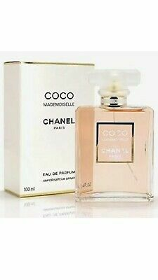 Chanel Coco perfume for Sale in Tigard, OR