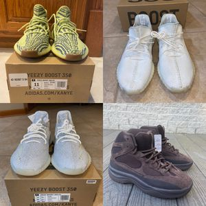 Yeezy Boost for Sale in Orland Park, IL