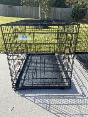 Small Dog Kennel for Sale in Spring, TX