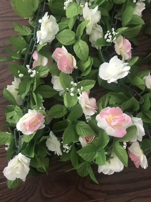 Flower Garlands for Sale in Cary, NC