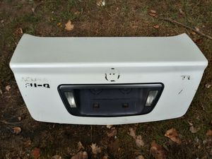 2004-2007 Acura TL parts for Sale in Willimantic, CT