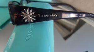 TIFFANY GLASSES for Sale in Orange, CA