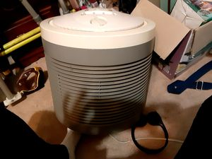 Kenmore air purifier for Sale in Wichita, KS