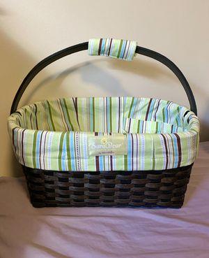 Baby Basket for Sale in Alpine, UT