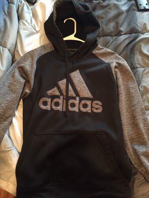 Brand New Adidas Hoodie for Sale in Alexandria, VA