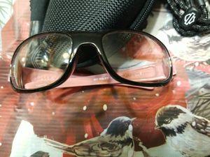 Harley Davidson Willy X Sun Glasses for Sale in Evansville, IN