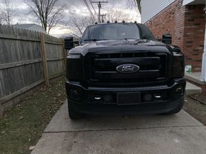 Ford F-350/550 for Sale in Troy, MI