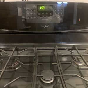 Kenmore Oven for Sale in Richmond, VA