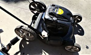 Briggs And Stratton Lawn Mower 675 Series for Sale in Clearwater, FL
