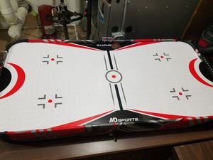 Air hockey Table for Sale in Kenosha, WI