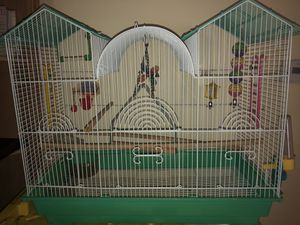 Bird cage for Sale in Boston, MA