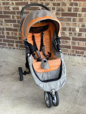 Baby Jogger City Mini Stroller for Sale in Carrollton, TX