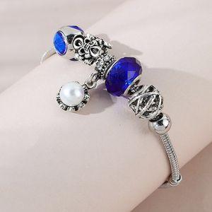 Bracelet for Sale in Clovis, CA