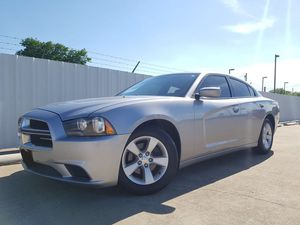 Dodge charger con down payment desde $2199 for Sale in Dallas, TX
