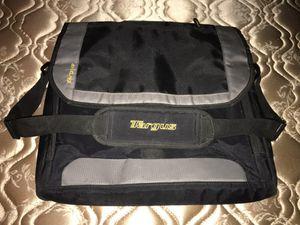 Targus Multi Pocket Laptop / NoteBook Bag for Sale in Fresno, CA