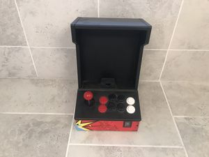 Icade for Sale in Kissimmee, FL