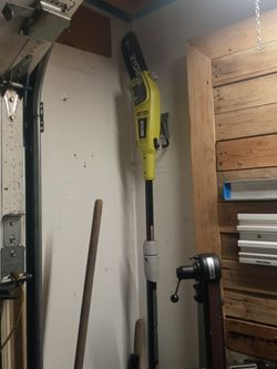 Pole Saw for Sale in Boring,  OR
