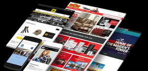 ⚡️Website + SEO & Marketing Packages!⚡️ for Sale in New York, NY